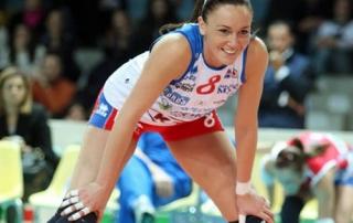 Jenny Barazza