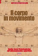 libro_corpo_movimento