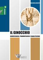 libro_ginocchio_01