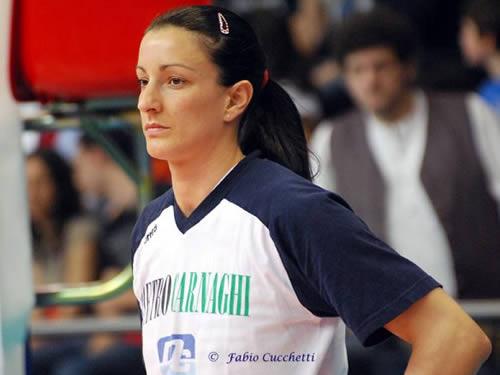 Manuela Secolo