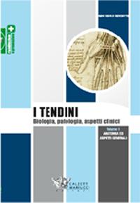 tendini2
